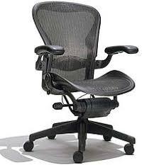 Herman Miller Marshmallow Sofa Aeron Chair Wikipedia
