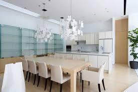 uncategories dining table pendant light small dining room