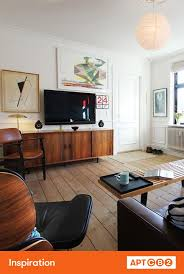 Ikea Restyle Modern Hollywood Regency by 402 Best New House Living Room Images On Pinterest Bohemian