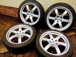 tag is300 instagram pictures u2022 100 car tire wallpaper jdm fs jdm polished rx8 wheels mazda