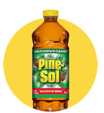 can i use pine sol to clean wood cabinets how to clean and disinfect wood furniture pine sol