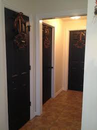 Painting Interior Doors by Painting Interior Doors U2014 Beckwith U0027s Treasures