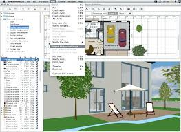 floor plan design software for mac house design software mac marvellous best free floor plan design