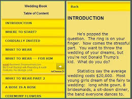wedding planner guide top 15 wedding planning apps for android top apps