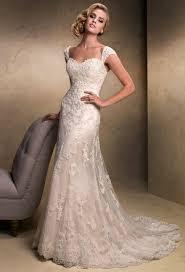 lace wedding dresses uk vintage lace wedding dress rosaurasandoval