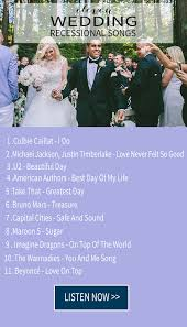 wedding processional song ideas awesome wedding entrance songs for bride and groom ideas styles