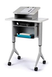 Kentwood Office Furniture by New Office Furniture Thrifty Office Furniture