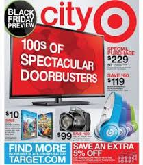 target black friday 8pm the office max black friday ad is live with 2013 doorbuster deals