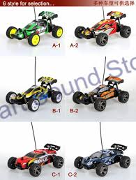 remote control motocross bike top selling children u0027s electric rc car toys upgraded dirt bike 2 4
