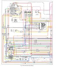 1968 camaro wiring diagram pdf pdf cover