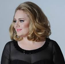 haircut for fat girls braided hairstyles