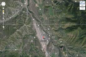 aspen map maps navigation aspen pitkin county airport