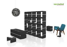 grow modular design furniture u2013 unleash your creativity register
