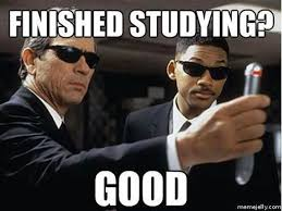 Finals Meme - 4 memes to get you through finals week finals week memes and truths