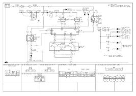 mitsubishi l200 headlight wiring diagram tamahuproject org