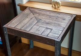 pallet furniture coffee table coffee tables thippo