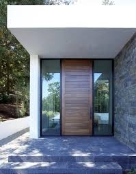 best 25 entrance doors ideas on pinterest main door big doors