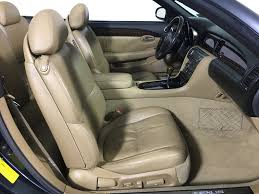 lexus hardtop convertible 4 door 2007 used lexus sc 430 2dr convertible at mini north scottsdale