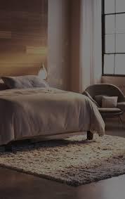 adjustable bed bases u0026 frames