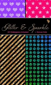 Sparkle Wallpaper by Glitter U0026 Sparkle Wallpapers Android Apps On Google Play
