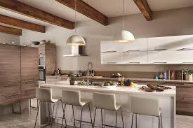ikea kitchen discount 2017 ikea kitchens canada kitchen planner inches 3d bedroom photos
