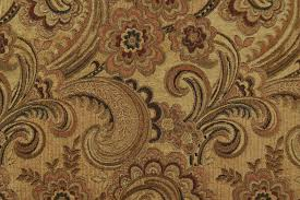 Textured Chenille Upholstery Fabric Grace Finish And Fabric Selections