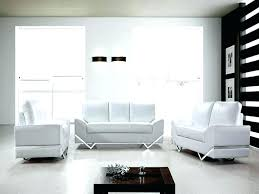 Modern Sofa Sets Living Room White Modern Bedroom Furniture Uk Sofa Design Ideas