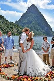 destination weddings st what you need to before planning a destination wedding
