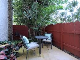 Backyard Grill Brookings Sd by Spectacular Gulf View Pointe Santo B 1 2 Vrbo