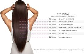 how to pull back shoulder length hair how to know if i can pull off short hair quora