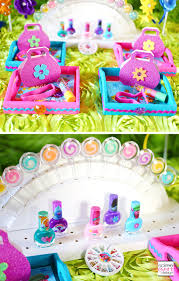 trend alert host a trolls party with these trolls party ideas