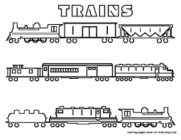 printable 33 train coloring pages 612 train coloring pages