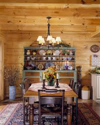 log home interiors photos log home interiors river valley log and timber homes
