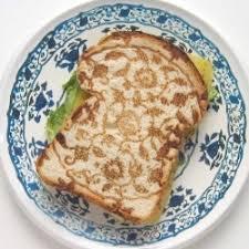 provincial cuisine provincial cuisine slideshow tastespotting