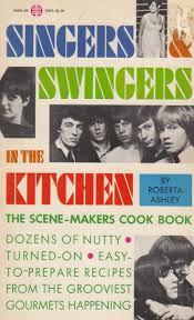 376 best u0027singers u0026 swingers in the kitchen u0027 chefs cooks and