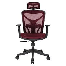 amazon com ancheer ergonomic office chair high back mesh office