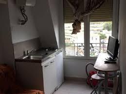 chambre à louer cannes location immobilier à cannes 39 appartements particulier centre à
