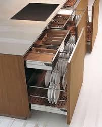 Kitchen Drawer Cabinets Smart Corner Cabinet Door Design Kitchens Forum Gardenweb An