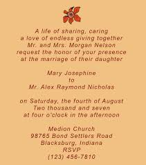 wedding invitation quotes wedding invitation quotes beauteous 25 wedding