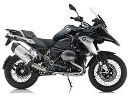 bmw gs 1200 black 2016 bmw r 1200 gs motorcycles in omaha ne