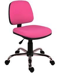 Cheap Desk And Chair Design Ideas Desk Chairs Office Chairs Walmart Cheap Near Me Desk
