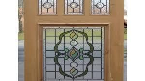 amazing front doors with glass furniture ocinzcom main door design