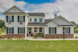 Homes With Mother In Law Suites Lakeville Indiana Real Estate Listings Homes For Sale At Home