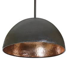cl on light bulb shade copper lamps home accessories manufacturer