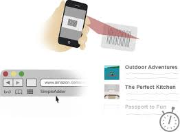 wedding registry electronics how to add items or experiences to your wedding registry