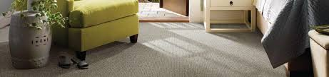 the inside scoop on our deals at mill direct floor coverings