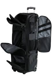 bat rolling machine for sale alpha prime sports prime gear baseball softball roller bat bag