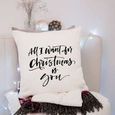 most wonderful and unique gifts from creative pillow