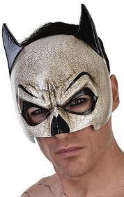 batman masquerade mask vintage half batman masquerade mask genuine dr toms new