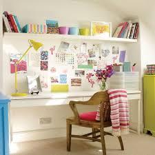 Cute Work Desk Ideas Best Fresh Diy Home Office Desk Plans 16457